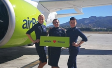 Small2   airbaltic