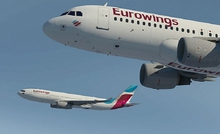 Small2 eurowings