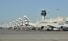 Small2                                                        aegean airlines