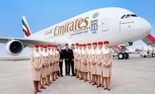 Small2 emirates news