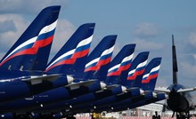 Small2 aeroflot news